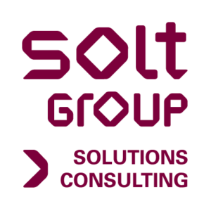 Solt.Group | Blog